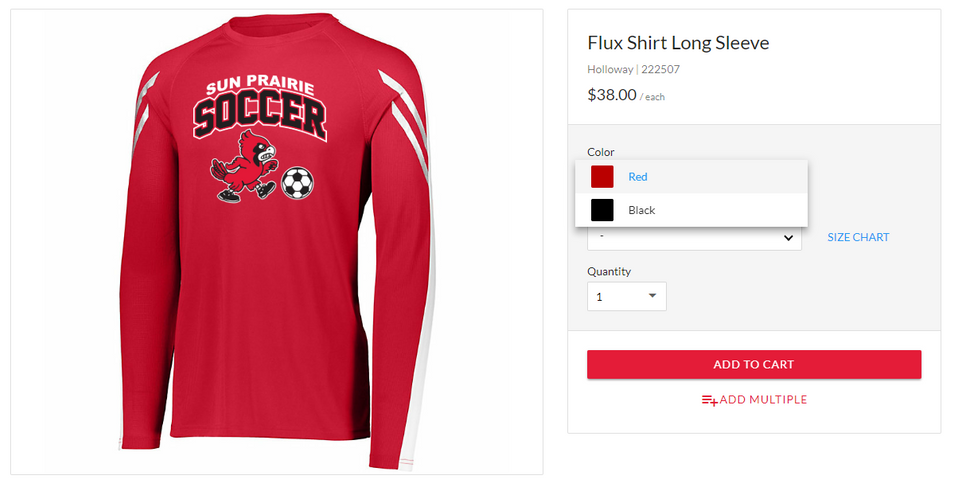 Flux Shirt Long Sleeve 3.png