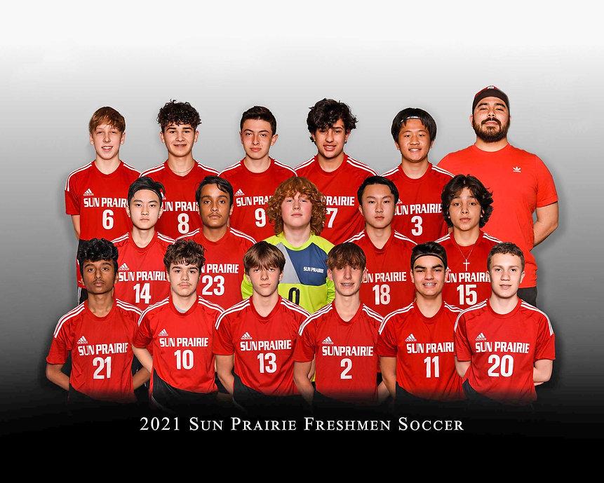 SP Soccer B Freshmen NO TITLE.jpg