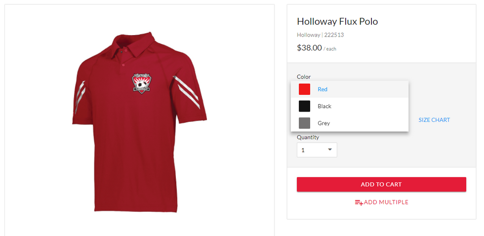 Holloway Flux Polo.png