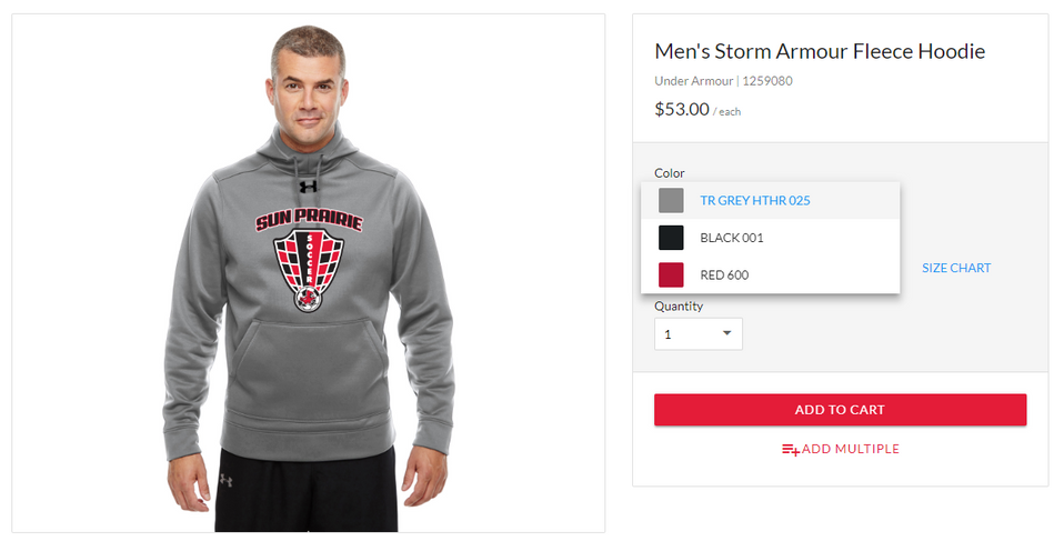Men's Storm Armour Fleece Hoodie.png