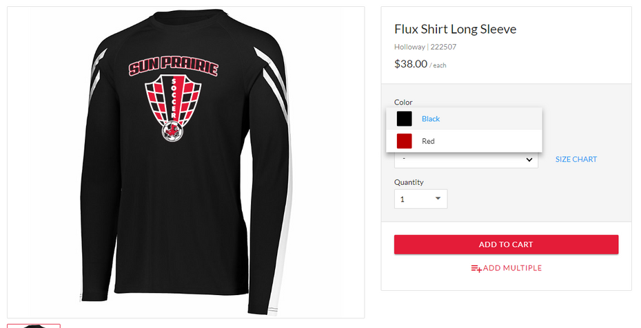 Flux Shirt Long Sleeve 1.png