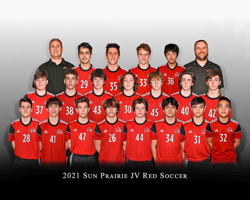 SP Soccer B JV Red NO TITLE (1).jpg