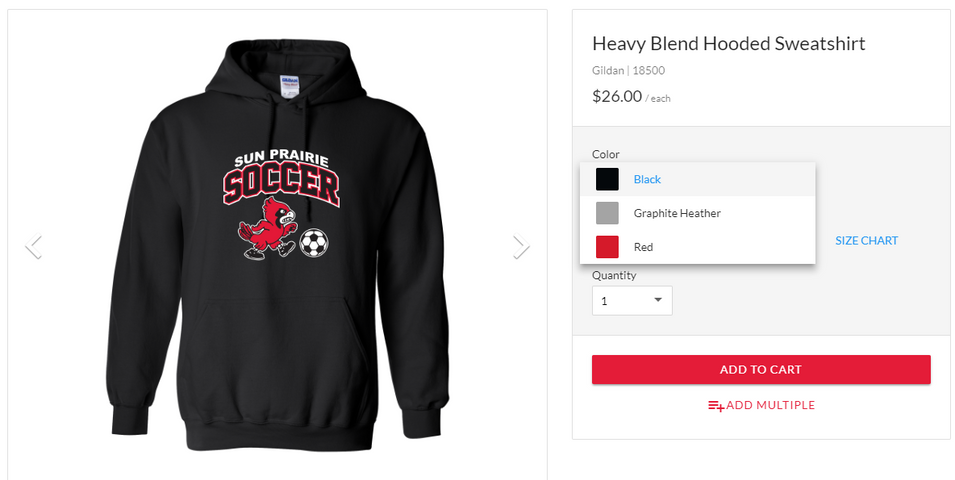 Heavy Blend Hooded Sweatshirt 3.png