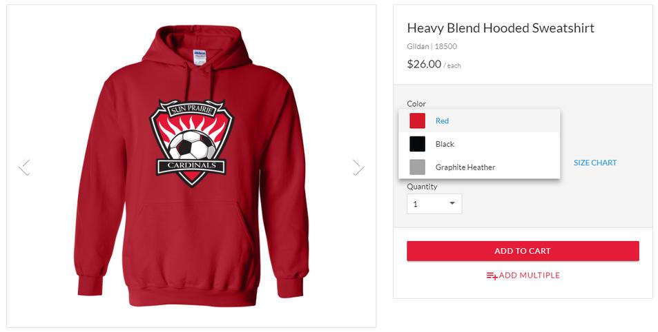 Heavy Blend Hooded Sweatshirt 2.png