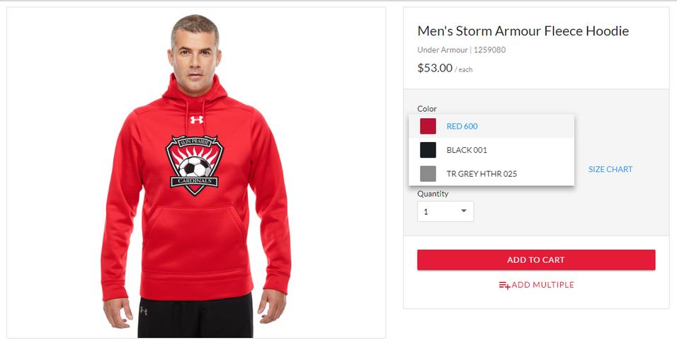 Men's Storm Armour Fleece Hoodie 2.png
