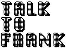 talk-to-frank (1).jpg
