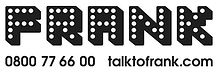 frank_logo_black.jpg