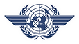 ICAO Logo 2.png