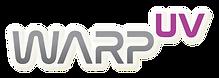 WarpUV Glow Logo.png