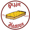 pizzaheaven logo.jpg