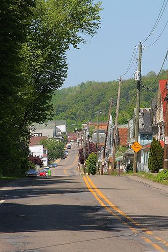 1200px-Glen_Lyon,_Pennsylvania.jpg