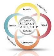 serventleadership.jpg