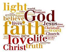 christian-ed-word-cloud1.jpg