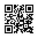 MEO2 QR Code.jpg