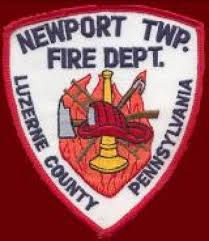 fire dept patch.jpg