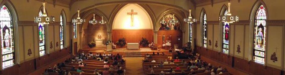 altar and vestibule.jpg