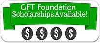 Available-Scholarships copy.jpg