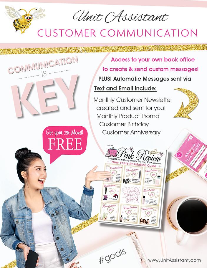 Customer System - Mrch 2020.png