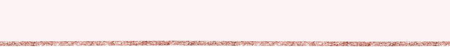 pink header.jpg