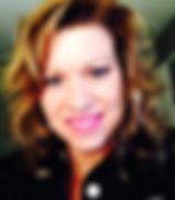 Mary_Pat Ferrio.jpg