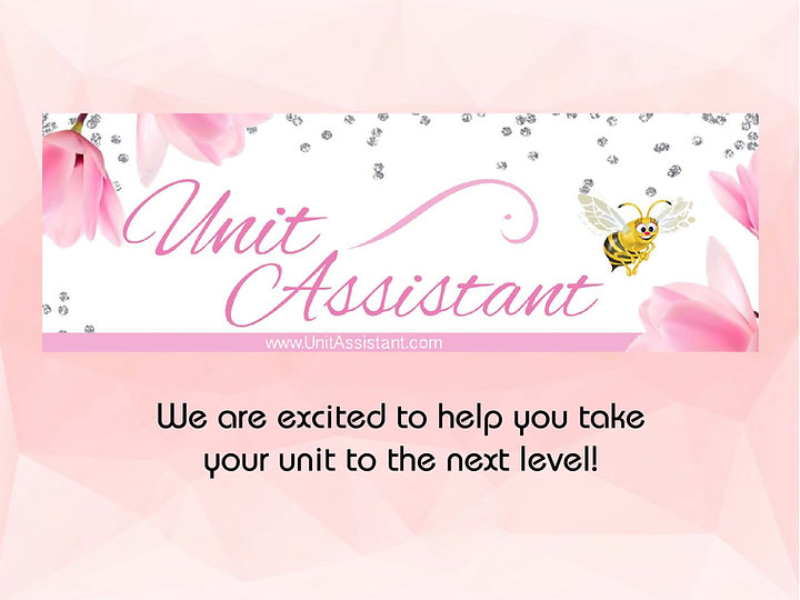 Unit Assistant Updated Presentation reduced size_Page_01 - Copy.jpg
