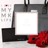 Love My MK Life