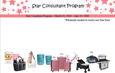 Star On Target PC Back.png
