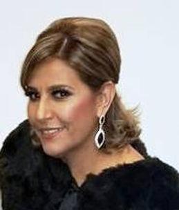 Magdalena Diaz de Leon.jpg