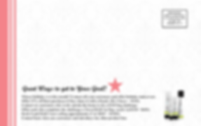 Star On Target PC Front.png