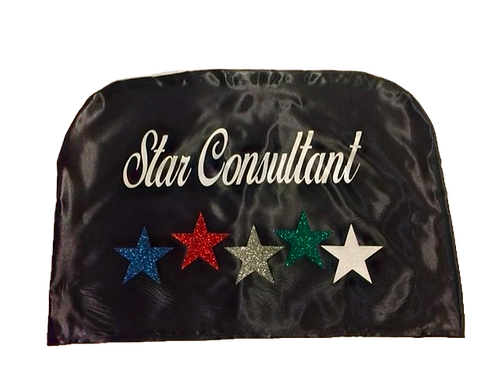Star Consultant