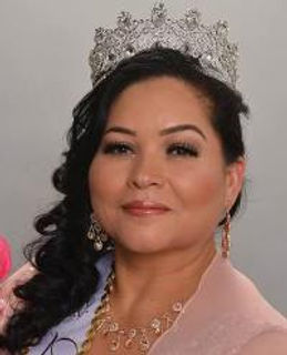 Maria Sanchez.jpg