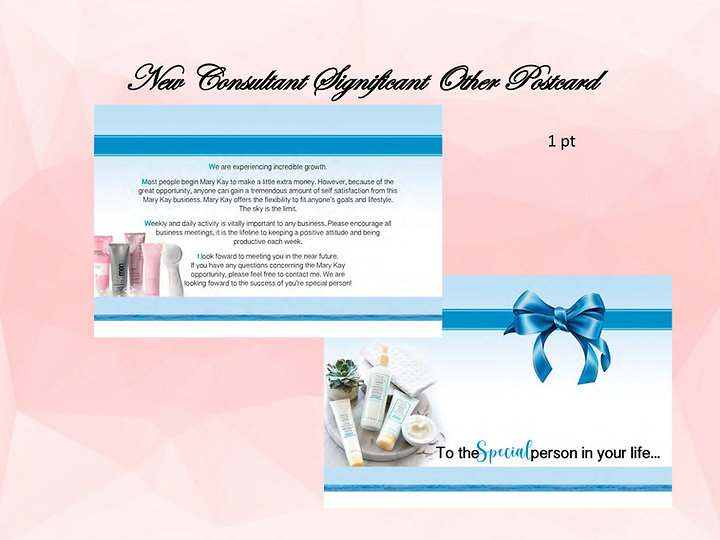 Unit Assistant Updated Presentation reduced size_Page_20.jpg