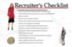 Recuiter Checklist back.png