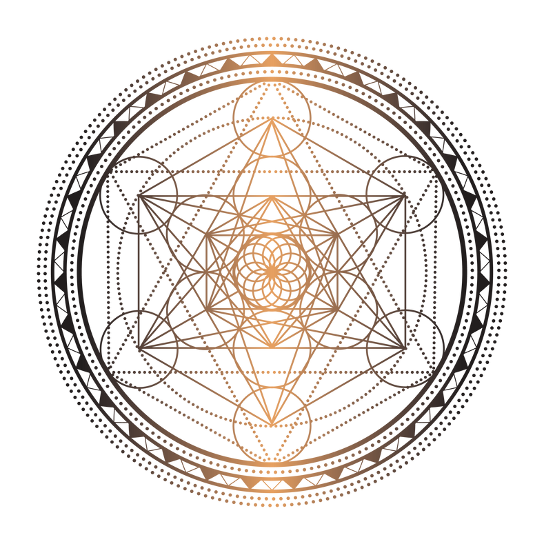 Sacred Geometry_10.png