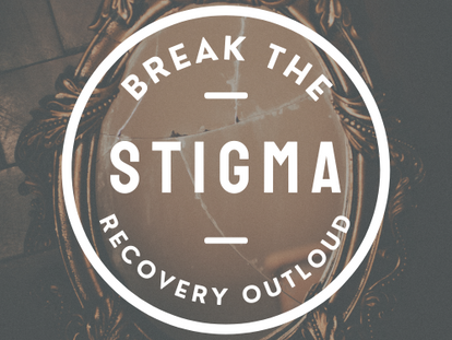 Words Matter: language can reduce mental health and addiction stigma
