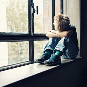wide range of harms for children of heavy drinkers