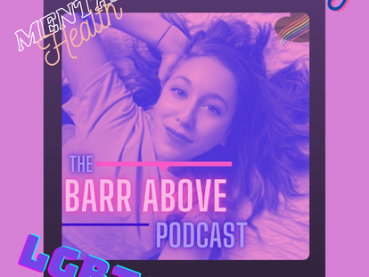 BA Podcast is now launched!