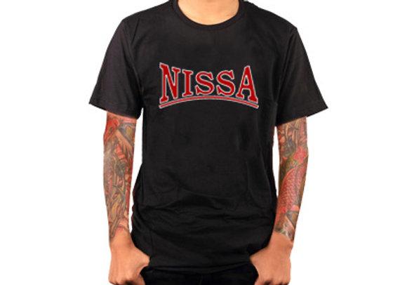 NISSA  OFFICIEL