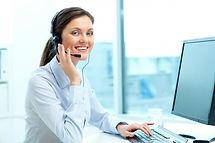 service client alourashop