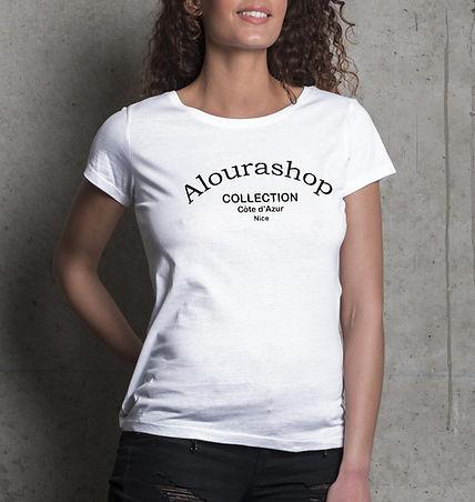 Alourasop_tshirt_Niçois.jpg