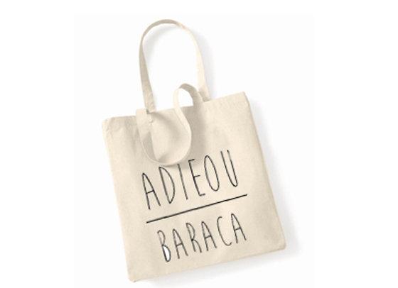 SAC ADIOU BARACA