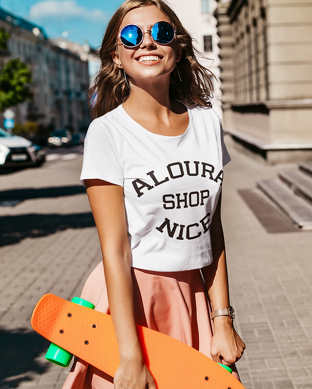 t-shirt-mockup-of-a-happy-young-woman-holding-a-penny-board-m1534-r-el2.png