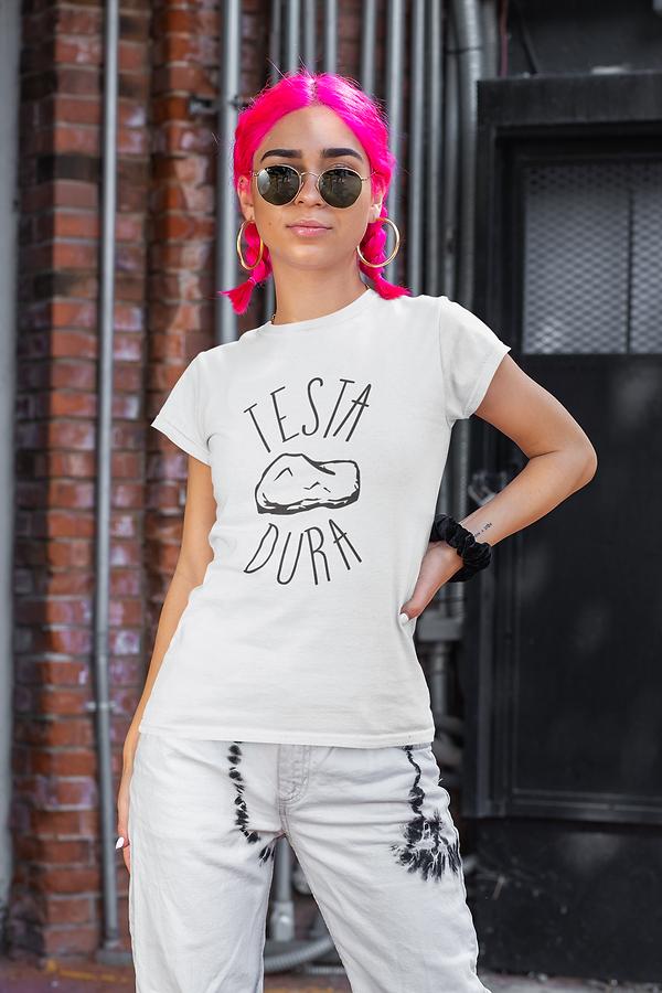 t-shirt TESTA DURA NICOISE.png
