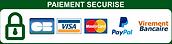 logo-paiement-securise.png