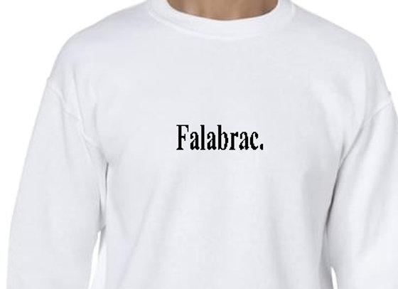 PULL FALABRAC