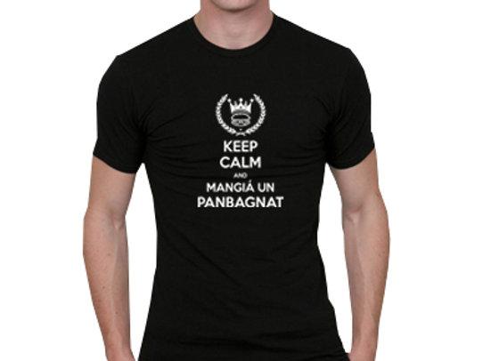 PANBAGNAT KEEP CALM