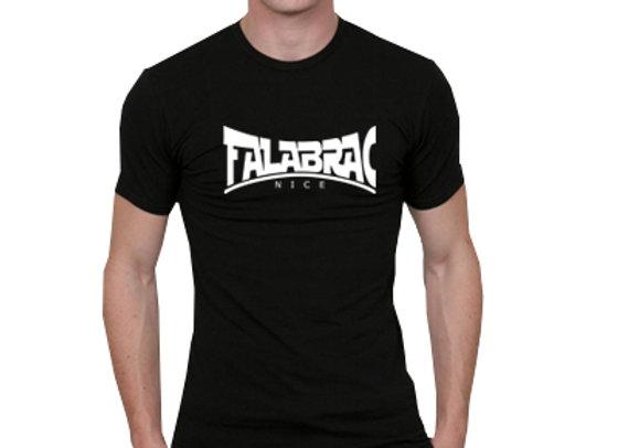 FALABRAC