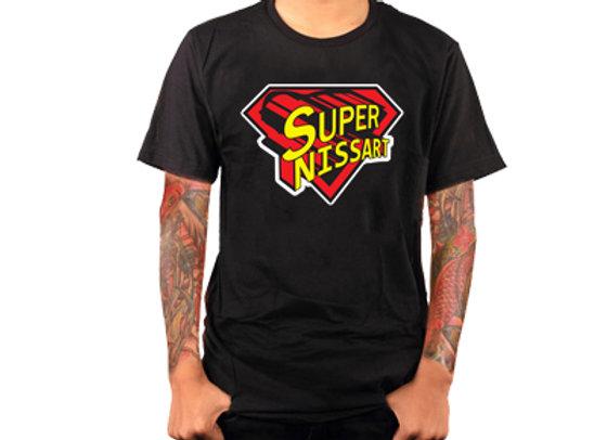 SUPER NISSART