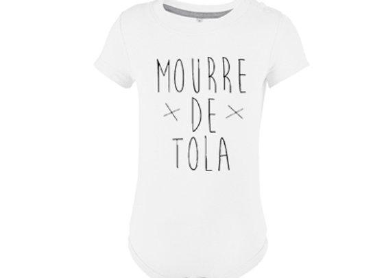 BODIES MOURRE DE TOLA