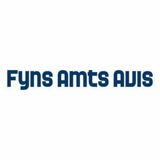 FYNS AMT AVIS